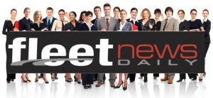 Fleet News Daily Ad Team