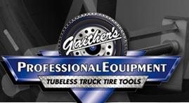 Gaither Logo