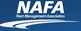 NAFA: Fleet Solutions for Fleet Professionals