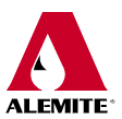 Diesel Exhaust Fluid (DEF) Systems from Alemite