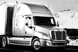Leading Transportation Executive Launches DRIVEN Fleet Solutions