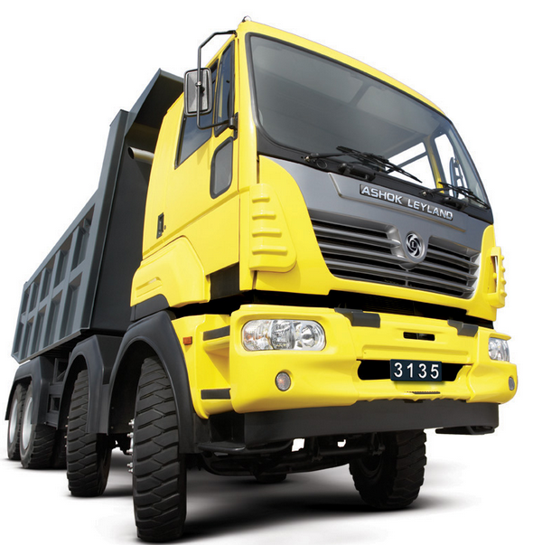 Truck makers employ multi layered strategy to increase for Tata motors recruitment process