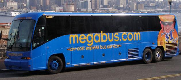 Megabus conecta Barcelona con París y Londres por un euro FND-Image.Slider.MegaBus
