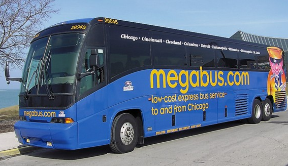 Whether you're traveling from Boston to New York or from Los Angeles to Las Vegas, you'll want to snag a great deal on Megabus tickets. If you've traveled with Megabus before, or if you have friends who have traveled with Megabus, then you've probably heard about the elusive Megabus promo code.