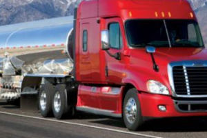 PIT Group to host the Energotest: independent verification of truck tech performance
