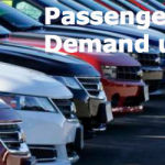 Passenger Vehicle Demand