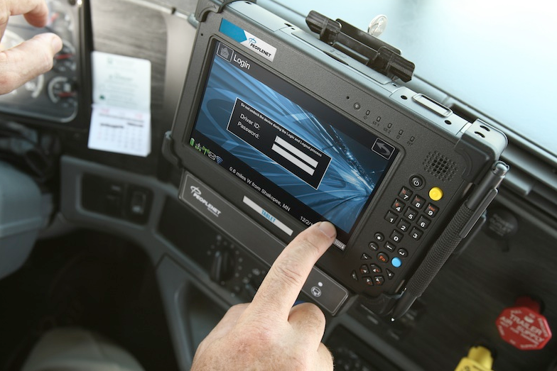 NTSB Report Underscores Need for Electronic Logging Devices, CSA Reform  Fleet News Daily