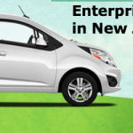 Enterprise CarShare