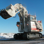 Terex to Sell Truck Business to Volvo for $160 Million