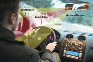 Powerful Voice Processor for Fleet and Automotive Applications Debuts from Fortemedia