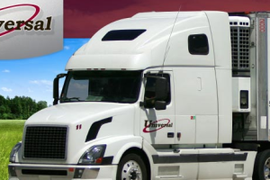 Universal Truckload Services Completes Acquisition of Westport Axle Corporation