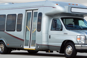 Supreme Industries to Divest Shuttle-Bus Business