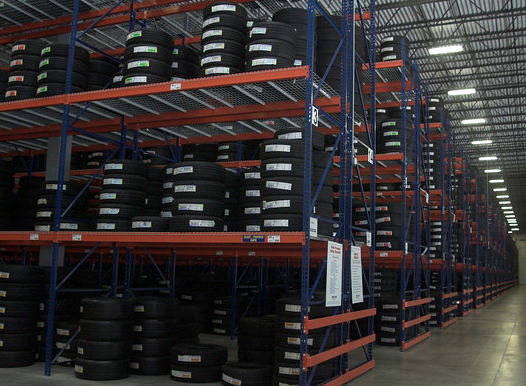 american tire distributors expands presence  canada