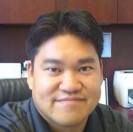 Nissan Names Derrick Hatami Vice President, Sales – U.S.