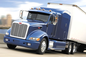 PACCAR Reports Record Annual Revenues, Strong Financial Results
