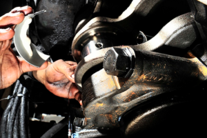 ATA Launches Certified Specialist Program for Vehicle Maintenance