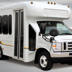 Supreme Industries in Agreement to Divest Shuttle-Bus Assets