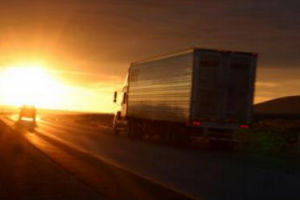 FMCSA Supplemental Notice on HOS and ELDs
