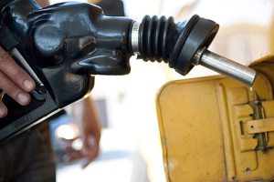 Fuel Prices Remain Low