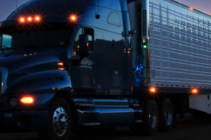 ATRI Takes Aim at FMCSA Hours-of-Service Field Report