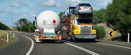 Ooida Asks Fmcsa To Extend Deadline For Registry Of