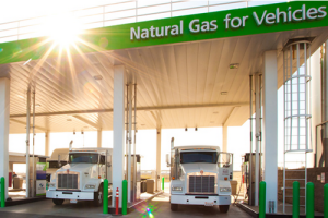 Clean Energy Opens New Florida CNG Station for Hillsborough Transit Authority