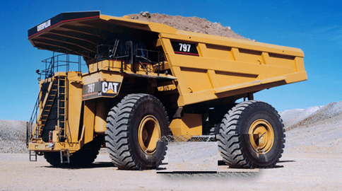 global construction equipment market 2014 to Analysis of international construction equipment markets the largest of its   2006 2007 2008 2009 2010 2011 2012 2013 20142015201620172018  china.