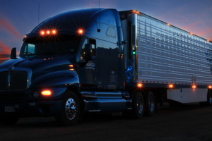 ATA Calls for Swift Issuance of Electronic Logging Device Regs