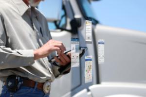 Volvo Trucks Boots Remote Diagnostics for Fleet Management