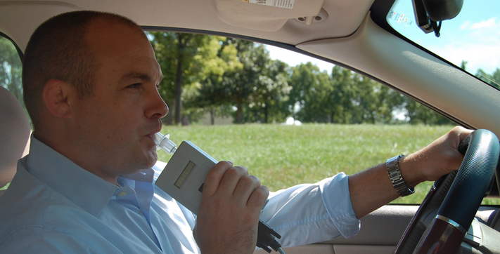 Intoxalock U00ae Expands Drunk Driving Monitoring System