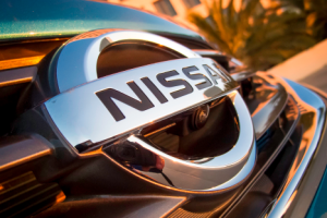 Nissan Improves on 2015 J.D. Power Dependability Study
