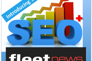 New Online Tool to Boost Google Rankings for Fleet Industry Firms