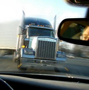 SKILLS Driving.Com Joins AlertDriving ADvantage for Web Safety Training