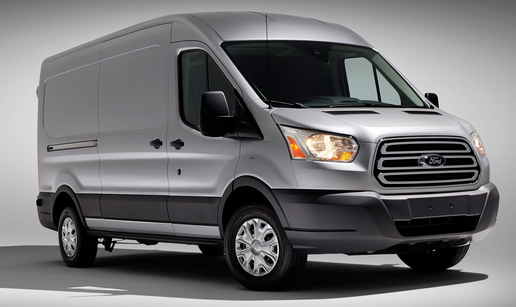 In Another Step The Green Transit Race Xl Hybrids Has Announced That Its Xl3 Hybrid Electric Drive System Now Been Adapted For Ford Van