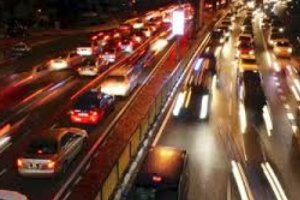 New HOS Model to Predict and Prevent Fleet Accidents