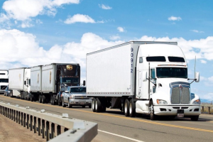 New Canadian Truckload Rating Tool from TransCore