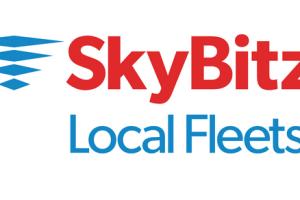 SkyBitz Launches New GPS Fleet Management Division, SkyBitz Local Fleet