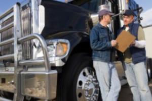 Small Biz Version of Transport Management Software Debuts