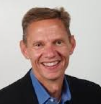 TransForce Names Jeff Meyer Chief Operating Officer