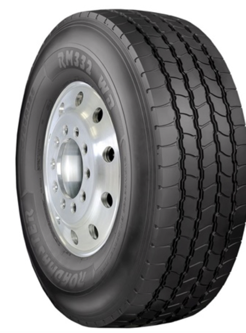 Lowest prices additionally Blog furthermore Moonfleet together with Cooper Tire Debuts New Roadmaster Rm332 Wb Wide Base Tire also Pp22 51. on fleet washing