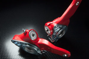 New Automatic Brake Adjusters for Transit Applications