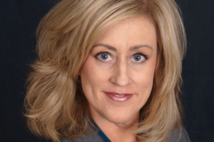 Carolyn Rehling Joins SkyBitz to Lead Local Fleets Division