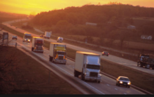 Small Biz Trucker Group Admonishes Fed Over Proposed Speed Limiting Devices