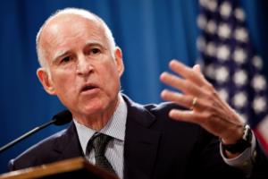 BYD Salutes California Governor, Legislature for Climate Leadership