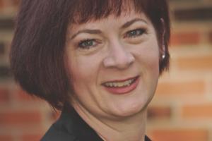 Beth San Filippo Named Controller for VIPAR Heavy Duty