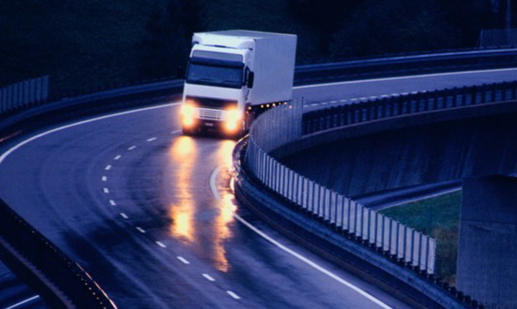 VisTracks Certified with FMCSA for HOS Applications and ELD Mandate
