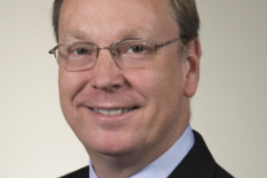 John Hensley Joins CHA Consulting as Transportation Group Exec