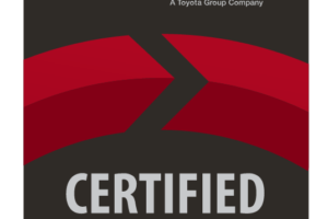 Hino Raises Bar with Certified Ultimate Status for Dealerships