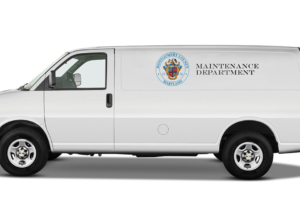 Montgomery County, MD, Expands Green Fleet with XL Hybrids