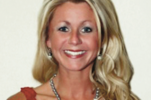 Transervice Logistics Names Erin Jones Director of Business Development